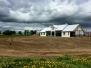 Anfuellen - Plan gräsmatta