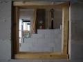 Heute Fenster, morgen Schampoo-Ablage